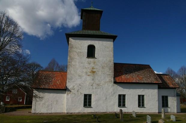 Mularps_kyrka