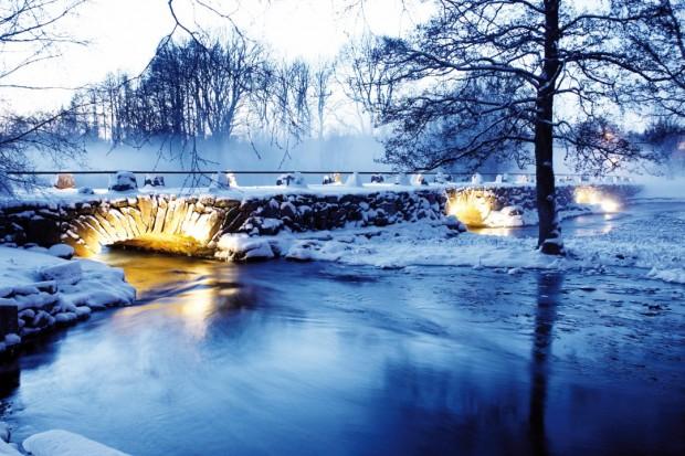 alvareds bro 130_cmyk