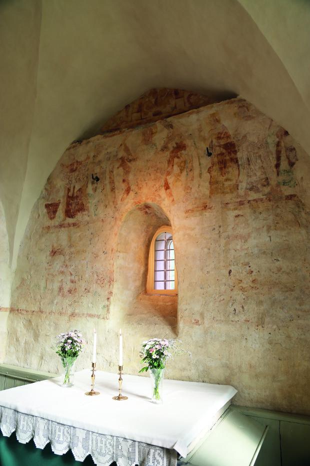 Marka kyrka kopia
