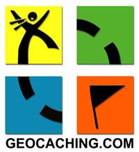 Om Geocaching