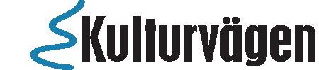 Kulturvägen